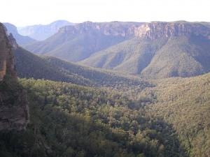 gross-valley-2006