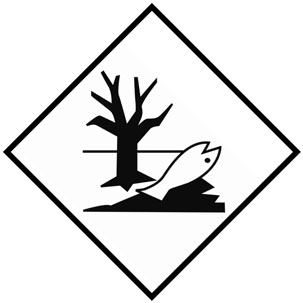 Hazardous to Ecology