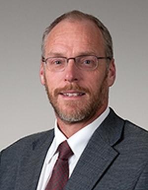 Alex Schaap, Tasmanian EPA Director