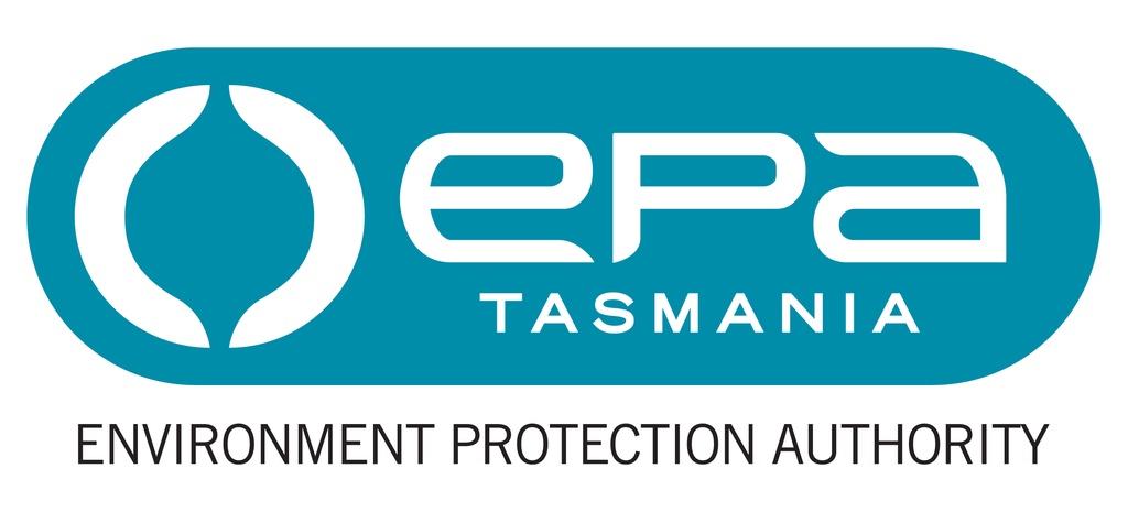 EPA Tasmania