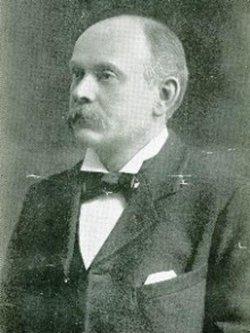 Robert Carl Sticht