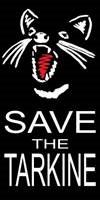 Save the Tarkine
