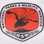 National Parks and Wildlife Service