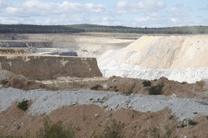 Boggabri Coal Mine