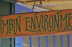 Nimbin Environment Centre